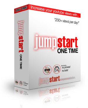 youtube jumpstart review