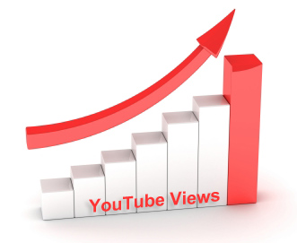 The 4 Fastest Ways To Increase Youtube Views You MUST Know
