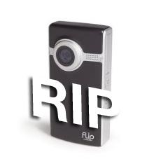flip video cameras
