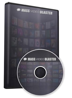 mass video blaster