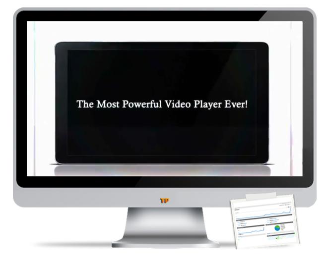 traffic player video plugin