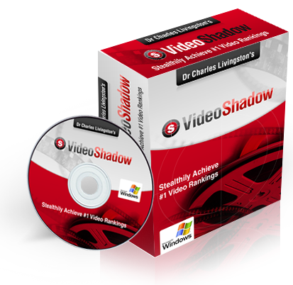 videoshadow seo tool